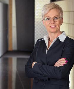 haveldata GmbH Brandenburg - Andrea Meseberg