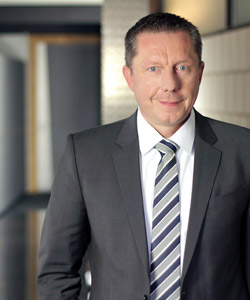 haveldata GmbH Brandenburg - Robert Gatz