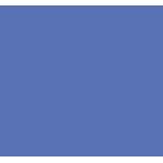 Organisationseinheiten Icon